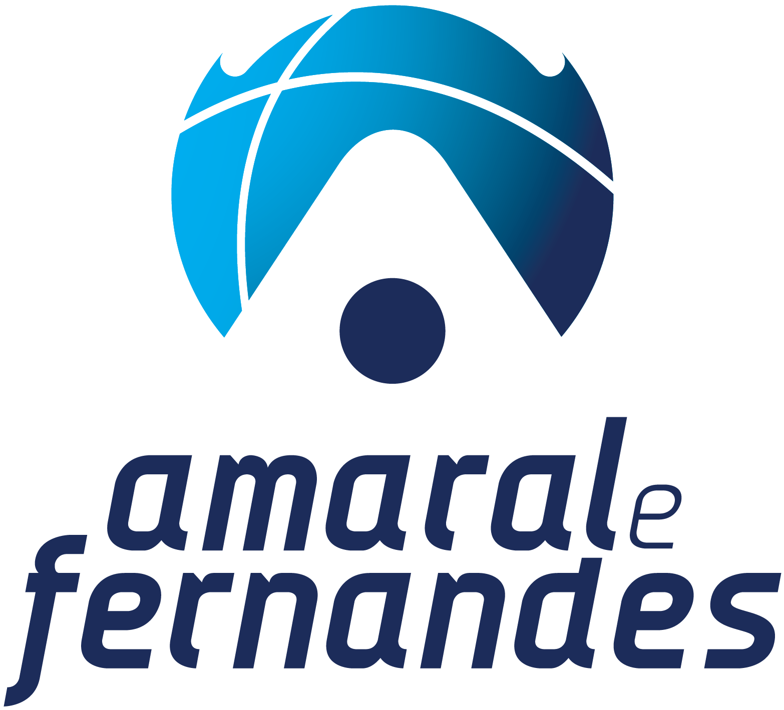 Amaral & Fernandes